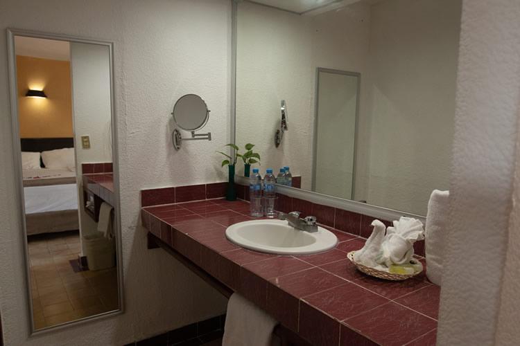 030719Qualton-Habitaciones0014-matri