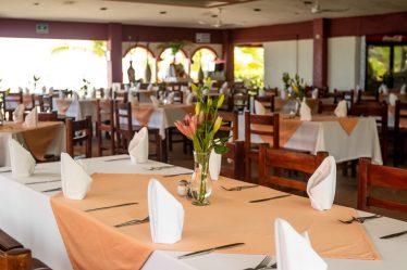 020719Qualton-Restaurante0021